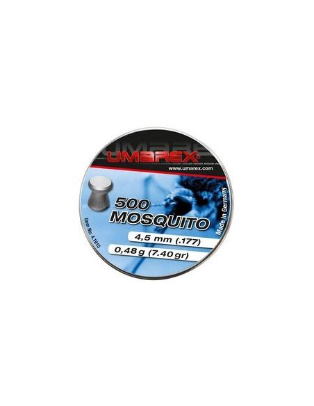 Kaliber 4.5 mm (0.177)