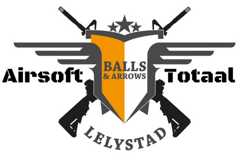 Airsofttotaal